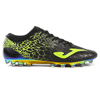 Joma | PROPULSION LITE 901 BLACK ARTIFICIAL GRASS | 10996-JOM-PROLS.901.AG