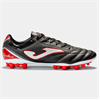 Joma | AGUILA 906 BLACK-RED ARTIFICIAL GRASS | 11000-JOM-AGUIS.906.AG