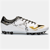 Joma | SUPER COPA 902 WHITE ARTIFICIAL GRASS | 11003-JOM-SCOMS.902.AG