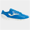 Joma | NUMERO-10 PRO 904 ROYAL ARTIFICIAL GRASS | 11005-JOM-PN10S.904.AG