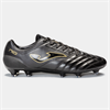 Joma | NUMERO-10 PRO 901 BLACK-GOLD FIRM GROUND | 11006-JOM-PN10S.901.FG