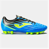 Joma | CHAMPION 904 ROYAL ARTIFICIAL GRASS | 11009-JOM-CHAS.904.AG