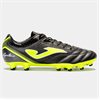 Joma | AGUILA 921 BLACK-FLUORESCENT FIRM GROUND | 11011-JOM-AGUIS.921.FG