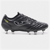 Joma | NUMERO 10 PRO 801 BLACK SOFT GROUND | 11017-JOM-PN10W.801.SG