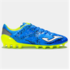 Joma | SUPERCOPA 804 ROYAL BLUE ARTIFICIAL GRASS | 11018-JOM-SCOMW.804.AG