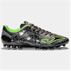 Joma | SUPERCOPA 801 BLACK ARTIFICIAL GRASS | 11019-JOM-SCOMW.801.AG