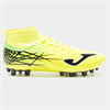 Joma | CHAMPION 811 FLUORESCENT ARTIFICIAL GRASS | 11020-JOM-CHAW.811.AG