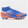 Joma | CHAMPION 804 ROYAL BLUE ARTIFICIAL GRASS | 11021-JOM-CHAW.804.AG