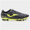 Joma | AGUILA 809 BLACK-YELLOW ARTIFICIAL GRASS | 11022-JOM-AGUIW.809.AG