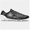 Joma | NUMERO 10 PRO 821 BLACK FIRM GROUND | 11025-JOM-PN10W.821.FG