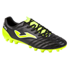 Joma | NUMERO 10 PRO 811 BLACK-YELLOW ARTIFICIAL GRASS | 11026-JOM-PN10W.811.AG