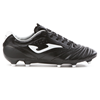 Joma | AGUILA PRO 801 BLACK FIRM GROUND | 11028-JOM-APROW.801.FG