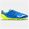 Joma | SUPERCOPA 804 ROYAL BLUE FIRM GROUND | 11030-JOM-SCOMW.804.FG