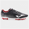 Joma | PROPULSION 806 BLACK-RED ARTIFICIAL GRASS | 11032-JOM-PROW.806.AG