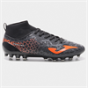 Joma | PROPULSION 4.0 801 BLACK ARTIFICIAL GRASS | 11035-JOM-P40W.801.AG