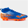Joma | CHAMPION 804 ROYAL BLUE FIRM GROUND | 11036-JOM-CHAW.804.FG