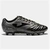 Joma | AGUILA GOL 821 BLACK FIRM GROUND | 11038-JOM-AGOLS.821.FG
