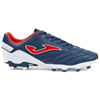 Joma | NUMBER-10 803 NAVY FIRM GROUND | 11044-JOM-N-10S.803.FG