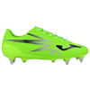 Joma | PROPULSION LITE 711 FLUORESCENT SOFT GROUND | 11047-JOM-PROLW.711.SG