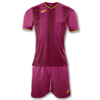 Joma | SHORT SLEEVE STRIP PRO-LIGA MAGENTA | 11212-JOM-100678.530