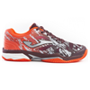 Joma | T.SLAM MEN 906 RED CLAY | 11294-JOM-T.SLAMS-906