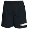 Joma | OPEN BERMUDA SHORTS BLACK | 11321-JOM-101343.100
