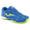 Joma | T.SLAM MEN 904 ROYAL CLAY | 11322-JOM-T.SLAMS-904
