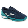 Joma | T.ACE PRO 803 NAVY ALL COURT | 11344-JOM-T.ACEPW-803T