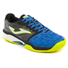 Joma | T.PRO ROLAND 804 ROYAL CLAY | 11345-JOM-T.PROLW-804C
