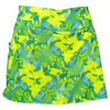Joma | SKIRT TROPICAL YELLOW | 11346-JOM-900198.359