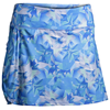 Joma | SKIRT TROPICAL ROYAL BLUE | 11347-JOM-900198.700