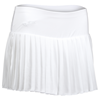 Joma | COMBINED SKIRT/SHORTS WHITE | 11355-JOM-900339.200