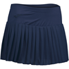 Joma | COMBINED SKIRT/SHORTS NAVY BLUE | 11356-JOM-900339.300
