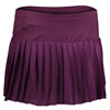 Joma | COMBINED SKIRT/SHORTS PURPLE | 11357-JOM-900339.650