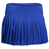 Joma | COMBINED SKIRT/SHORTS ROYAL BLUE | 11358-JOM-900339.700