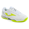 Joma | T.ACE PRO LADY 802 WHITE ALL COURT | 11366-JOM-T.ACPLW-802T