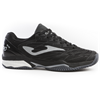 Joma | T.ACE PRO MEN 901 BLACK ALL COURT | 11376-JOM-T.ACEPS-901T