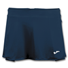 Joma | COMBINED SKIRT/SHORTS OPEN II NAVY BLUE | 11388-JOM-900759.331