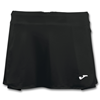 Joma | COMBINED SKIRT/SHORTS OPEN II BLACK | 11390-JOM-900759.100