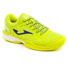 Joma | T.SLAM MEN 811 FLUORESCENT CLAY | 11396-JOM-T.SLAMW-811