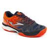 Joma | T.SLAM MEN 803 NAVY CLAY | 11397-JOM-T.SLAMW-803