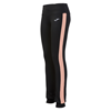 Joma | LONG PANTS BELLA BLACK-PEACH | 11424-JOM-900232.122