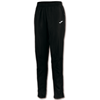 Joma | LONG PANTS TORNEO II BLACK WOMEN | 11434-JOM-900488.100