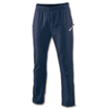 Joma | LONG PANTS TORNEO II NAVY BLUE | 11441-JOM-100821.300