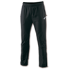 Joma | LONG PANTS TORNEO II BLACK | 11442-JOM-100821.100
