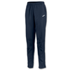Joma | MICROFIBER LONG PANTS TORNEO II NAVY BLUE WOMEN | 11476-JOM-900452.300