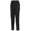 Joma | MICROFIBER LONG PANTS TORNEO II BLACK WOMEN | 11477-JOM-900452.100