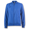 Joma | MICROFIBER JACKET TORNEO II ROYAL BLUE WOMEN | 11478-JOM-900451.700