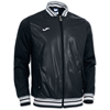 Joma | JACKET TERRA BLACK-WHITE | 11545-JOM-100070.102