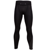 Joma | TIGHTS RUNNING NIGHT BLACK | 11624-JOM-101314.100
